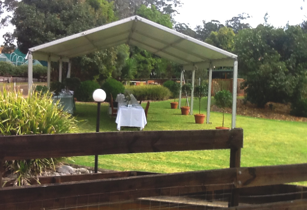 Sperry Tents New Jersey – party tents for sale in NJ, you will come across this company that offers services to execute outdoor events of all sizes and styles.